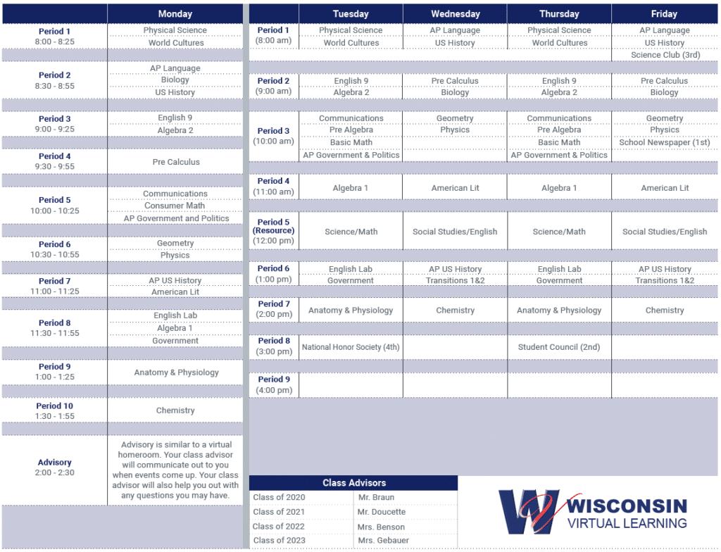 2019-20_schedule